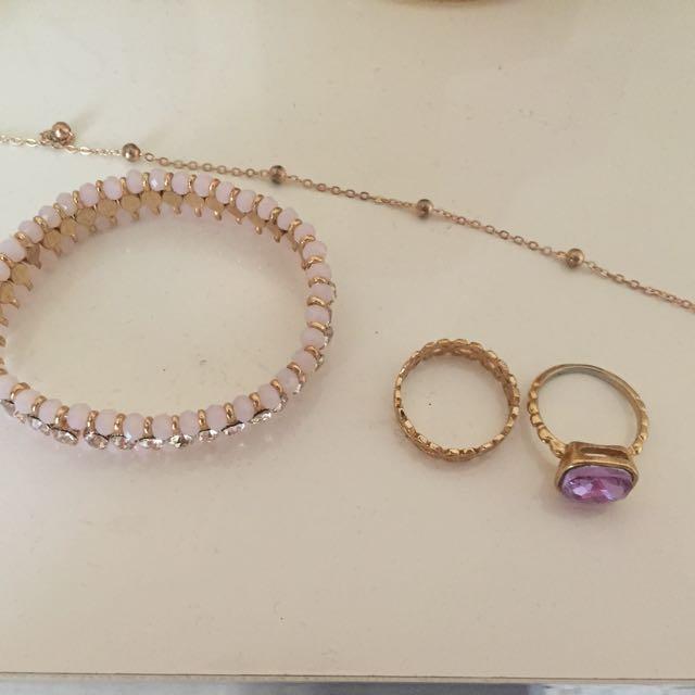 Colette Jewellery