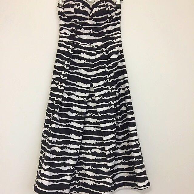 Dress Size 6 -8