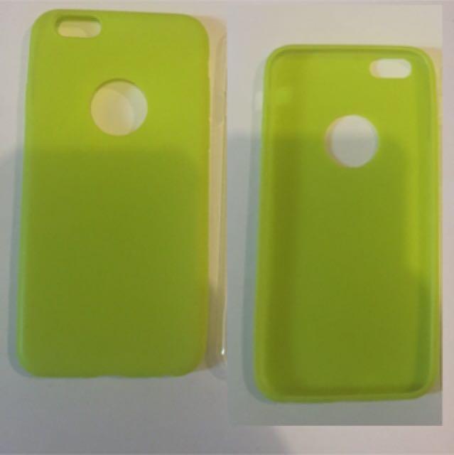 iPhone 6/6S Case