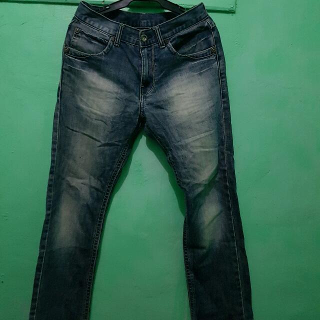 JAG PANTS #jagpants #jag #bagsakpresyo