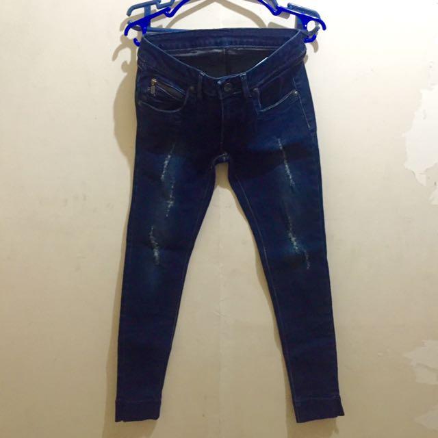Jag Skinny Jeans Brand New