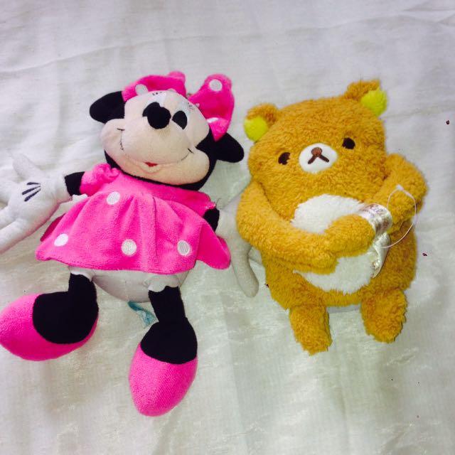 Japan Toys! ❤️