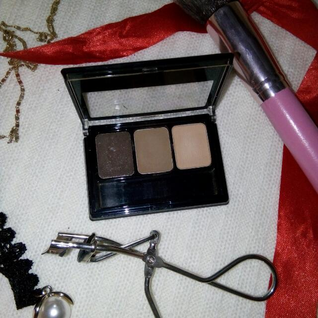 Maybelline Fashion Brow Medium