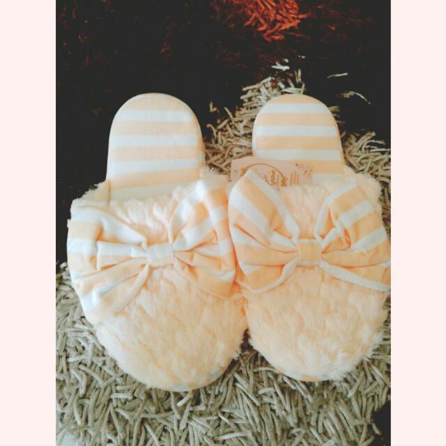 Sandal Tidur