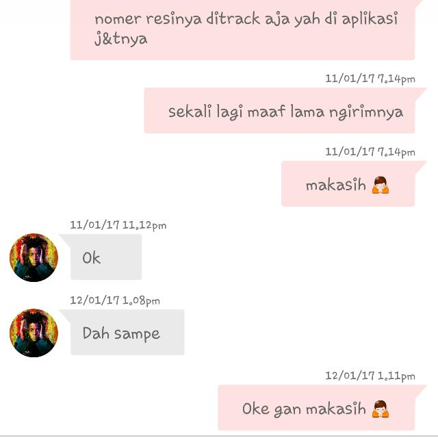 Testimoni Novel Pride And Prejudice
