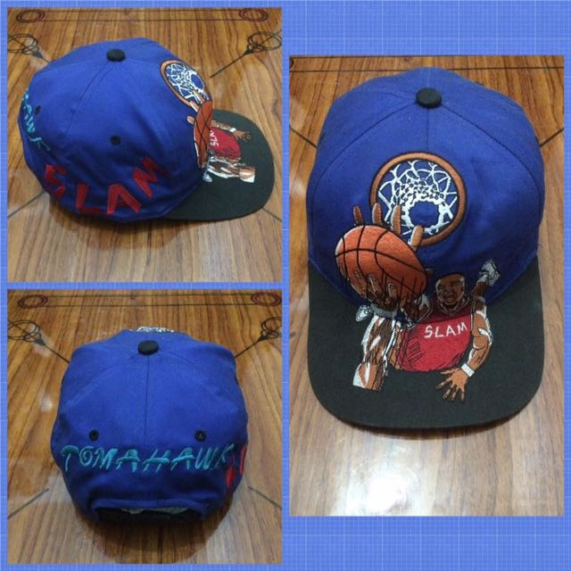 Topi Basket 3D