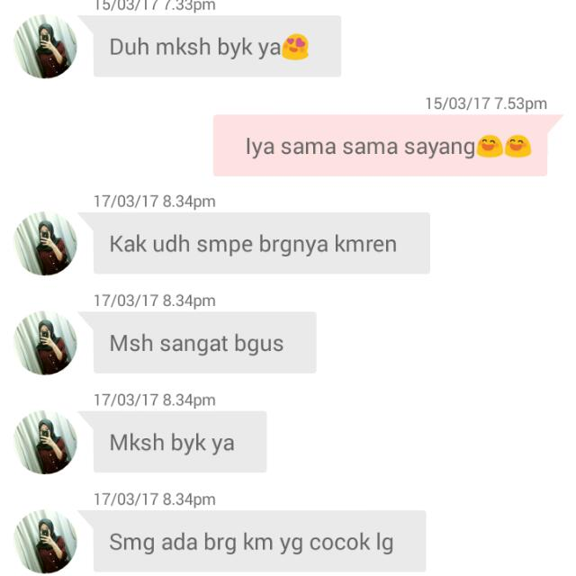 trusted :)