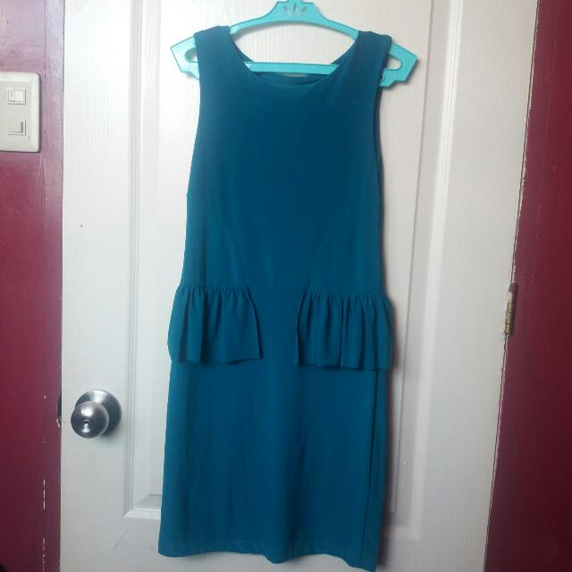 Unbranded Cute Dress