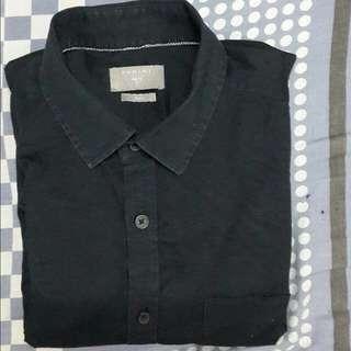 Padini Shirt