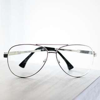 Orland Glasses Oldschool