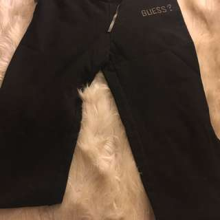 Guess Sweatpants