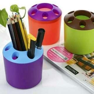 (Party Favour) Pencil Holder Organizer