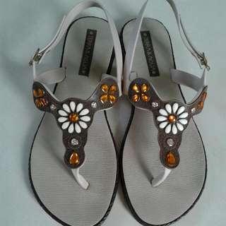 Terra Agua Sandals