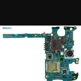 三星平板, ASUS平板,各式手機,平板原拆零件