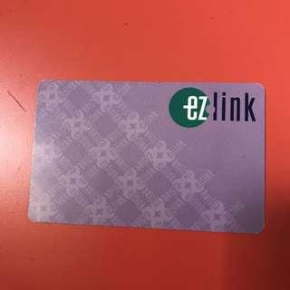 EZ-Link 3