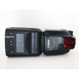 Flash Canon Speedlite 600EX-RT