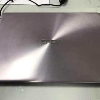 Asus UX410UQK 筆電 NB