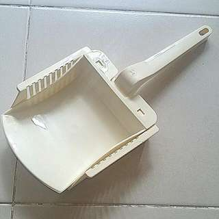 Savic 2in1 Litter Scoop+Shovel