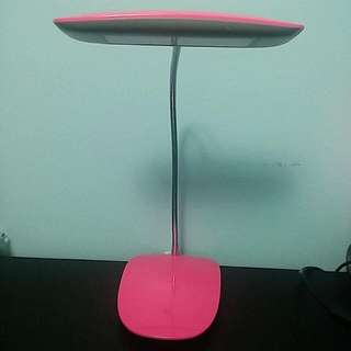 LED Light desk lamp