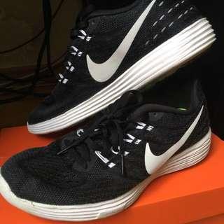 Women's Nike Lunarlons
