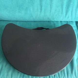 Laptop Lap Bean Bag Table