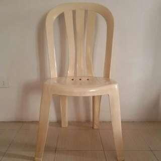 Uratex Americana Chair