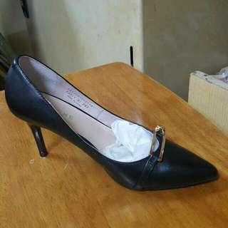 達芙妮女鞋