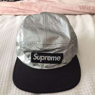 AUTHENTIC SUPREME 5PANEL