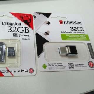 USB OTG 3.0