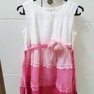 SALE!! Dress Pretty Girl