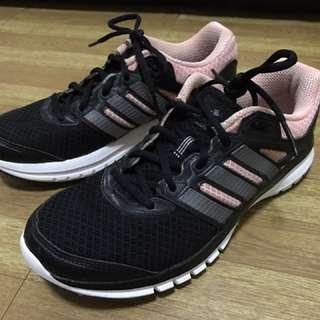 Adidas Adiprene Women's Running Shoes