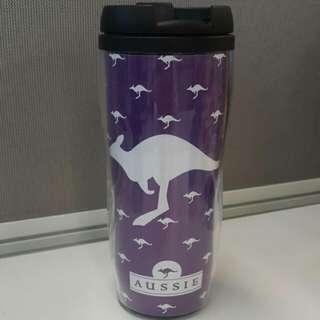 保溫杯 Aussie Insulation Cup