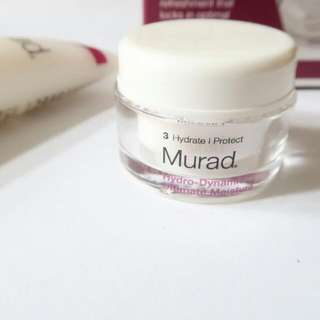 Murad 🌸 Hydro - Dynamic Ultimate Moisture