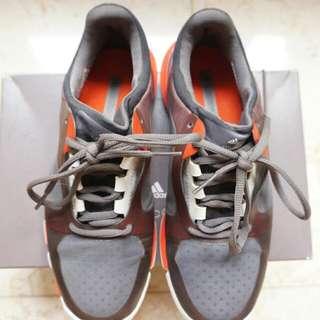 Adidas Adipure X Stella Mccartney (ORI!)