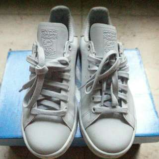 Adidas Stan Smith Adicolor (ORI!)