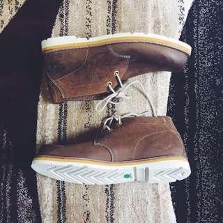 WTS: *BNIB* Timberland Boots