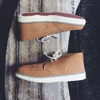 WTS: *BNIB* Timberland Boot