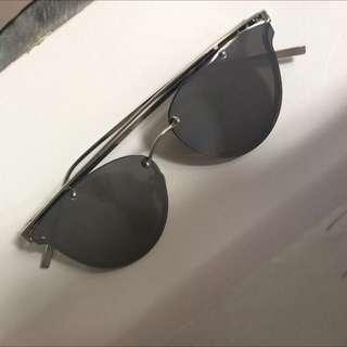 Sunglasses 🔆