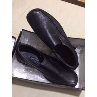 Sepatu Casual Barelli
