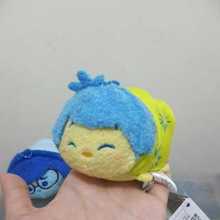 Tsum Tsum JOY (Inside Out)