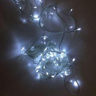 TUMBLR LIGHTS