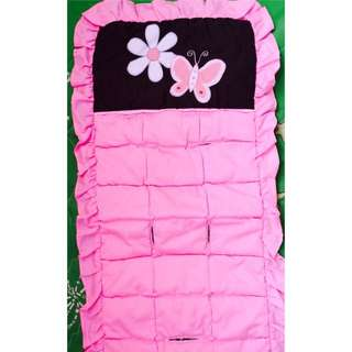 Stroller Pad/cover
