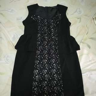 Dorothy Perkins. Used Only Once. 300