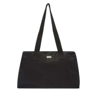 OROTON Nylon Baby Bag - RRP. $345