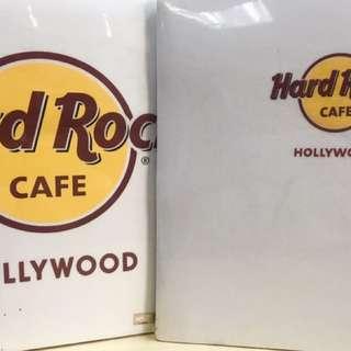 HRC Hollywood