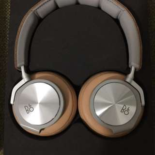 B&O H6