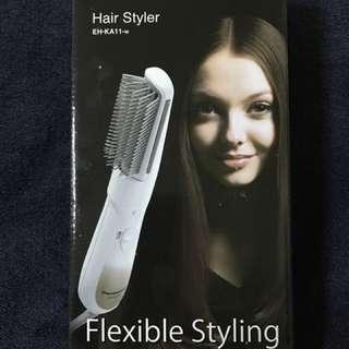 Panasonic EH-KA11 Hair styler