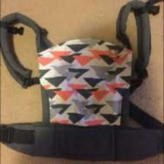 Tula Prism Baby Carrier- Standard