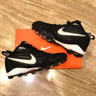 Nike 球鞋 免運費 Shoes! Free Shipping