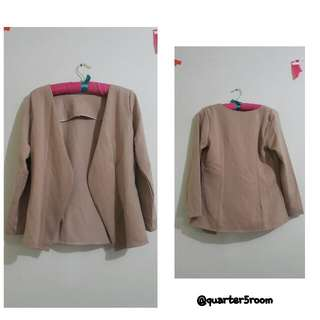 Outer (Unbranded)